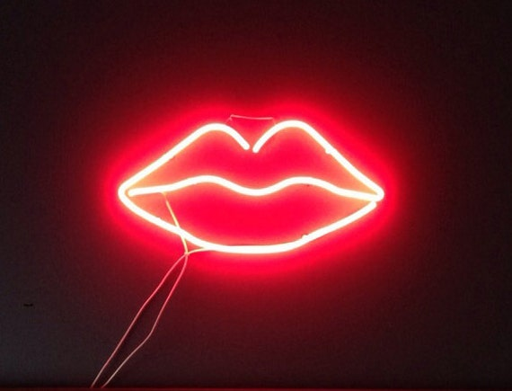 1000  images about Neon Lights on Pinterest | Neon signs, After ...