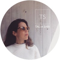 TaliaSari
