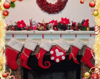 christmas stocking, personalized christmas stockings, family christmas stockings, christmas stocking personalized, christmas stockings