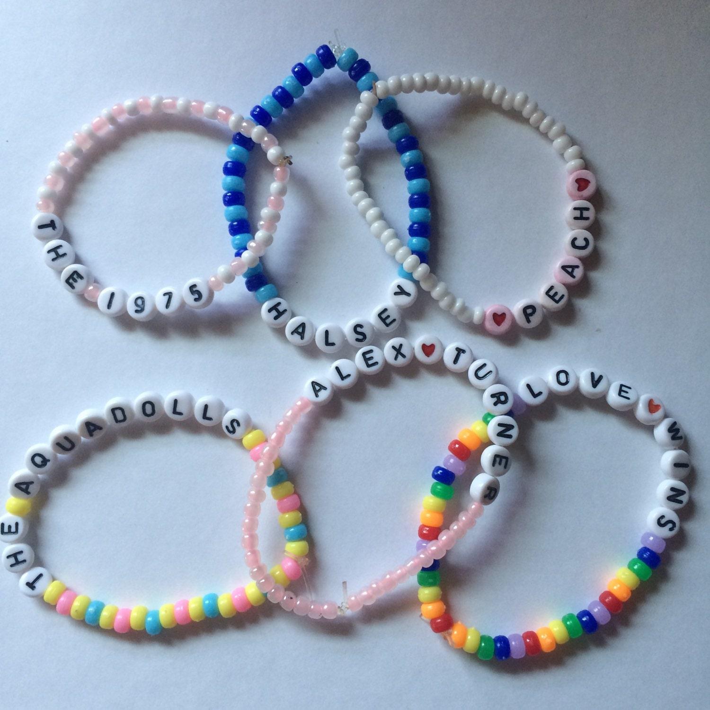 Little Secrets Friendship Bracelets  THOMAS SABO
