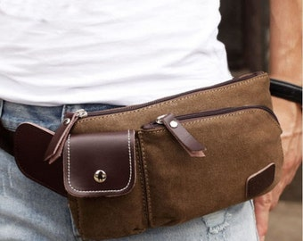 Итальянские кожаные сумки и аксессуары купить кожаную