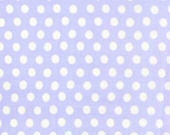 SPOT in Chalk, Polka Dot ,1/2 yard  Kaffe Fassett Fabric Classic Collection, Westminster Fiber Cotton Quilt Fabric
