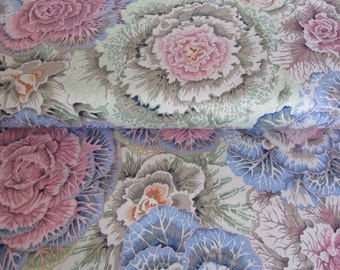 Phillip Jacobs Home Decorator Fabric - Reduced
