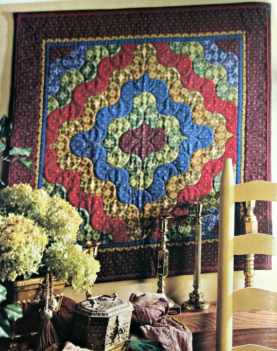 Quilting Patterns American Patchwork And Quilting Better