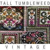 TallTumbleweed