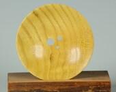 Diz - three hole - Osage Orange