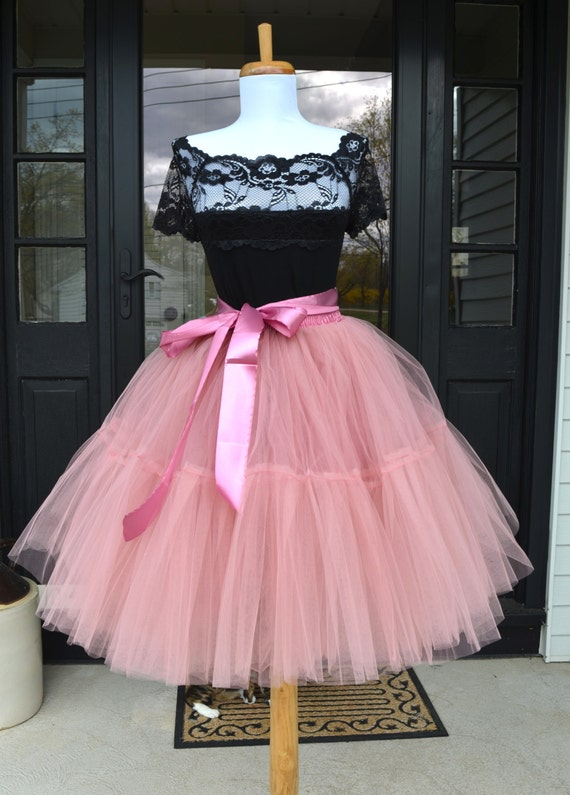 Find great deals on eBay for Pink Tutu Skirt Woman in Skirts, Clothing, Shoes and Accessories for Women. Shop with confidence.
