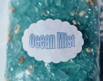 Aroma Beads Fragrance Beads Air Freshener Fragrance Blue Ocean Mist – Free Shipping