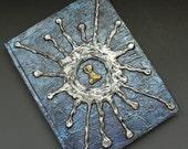 Ethereal Sketchbook Journal (Large)