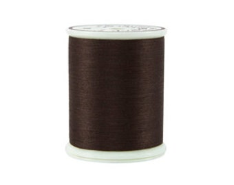 167 Rembrandt - MasterPiece 600 yd spool by Superior Threads