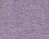 U.K. Oakshott Shot Cotton Impressions St. Raphael 10 Discontinued - 1/2 yard