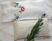 Pleasant Dreams Sleep/Dream Pillow