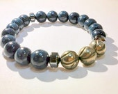 Male Fertility Bracelet