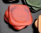 Our Original GMG Eco Coasters