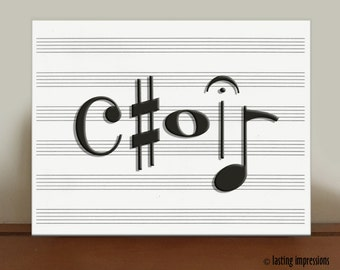 Music Arts – Piano Graphic Print - Band Graphic Art - Choir Graphic Print - Sing Graphic Art - Dance Graphic Print – Musical Arts