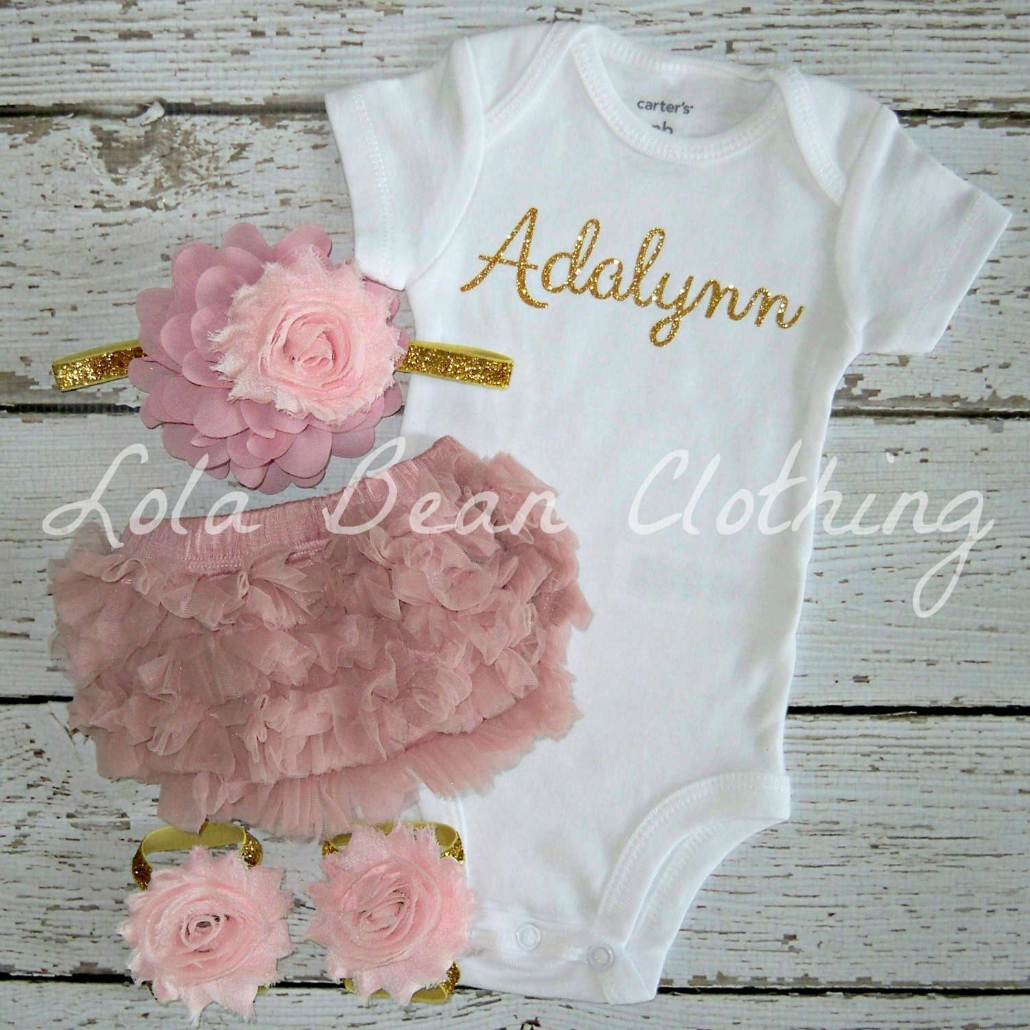 Designer infant girl clothes brands including Lemon Loves Lime, Haute Baby and Katie Rose just to name a few with baby gifts galore too. Finding a sweet newborn take me home .