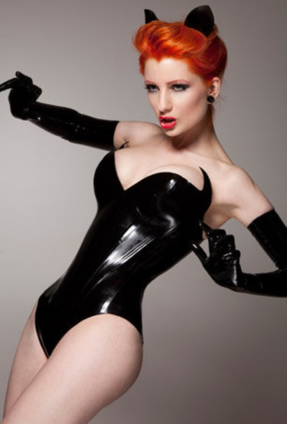 fetish latex xn xxx