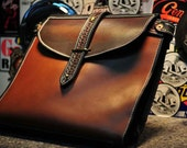 Brief Bag - for when you are travelling light for business
