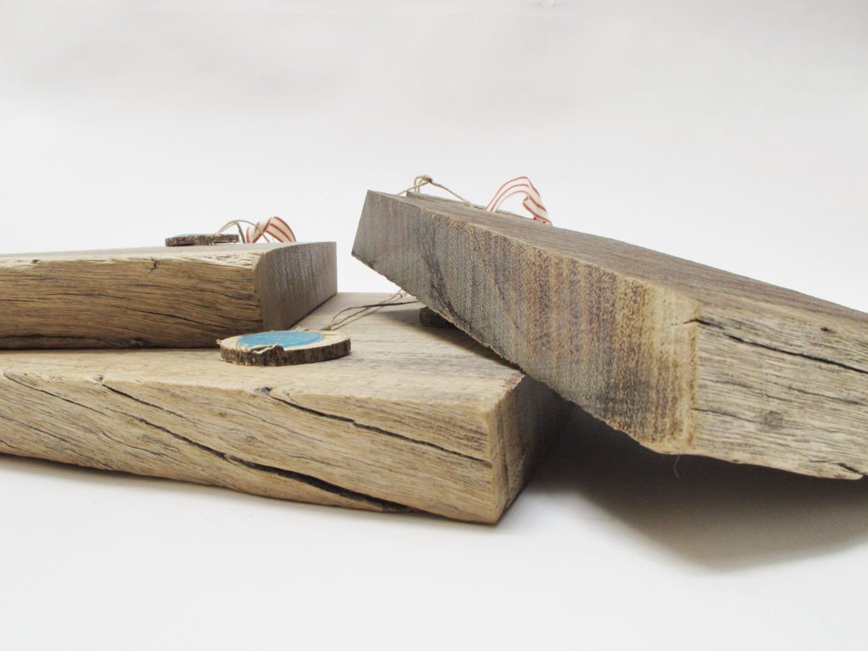 Tabla de cortar de madera de elondo tabla para quesos madera for Tablas de madera
