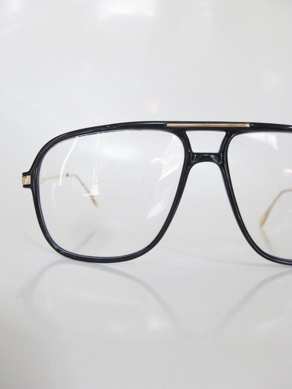 1970s Mens Sunglasses Mens Guys Homme 1970s 70s