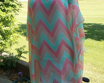 bathing suit cover up,  tunic, dress