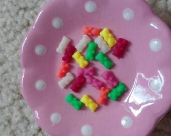 Gummy Bears for 18 Inch Dolls