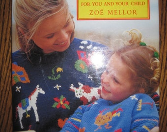 Country Knits: With over 30 Glorious Designs by Fiona McTague and Debbie Bliss H C D J