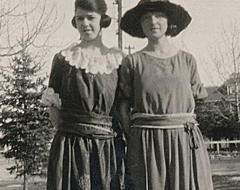 early 1900s fashion hats - photo #40