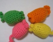 Cat Toy - Mouse - Made To Order - With or Without Catnip