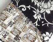 Hawaiian Stamp Cat or Dog  Blanket