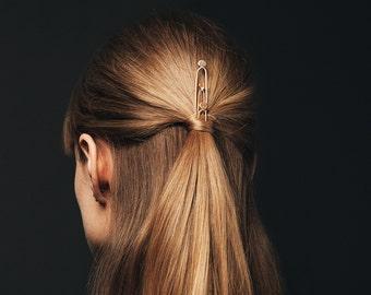SALE Syte Hair Stick 2E03