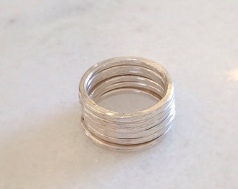 Adorn Rings