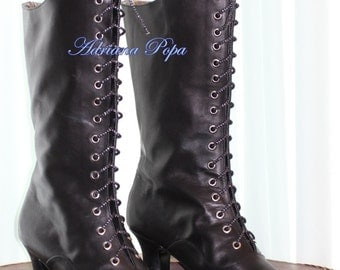 dick boons boots