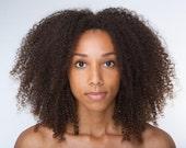 Twist & Loc Hair Butter - Twisting Butter, Loc Butter, Natural Hair, Kinky Hair, Kinky Curly Hair