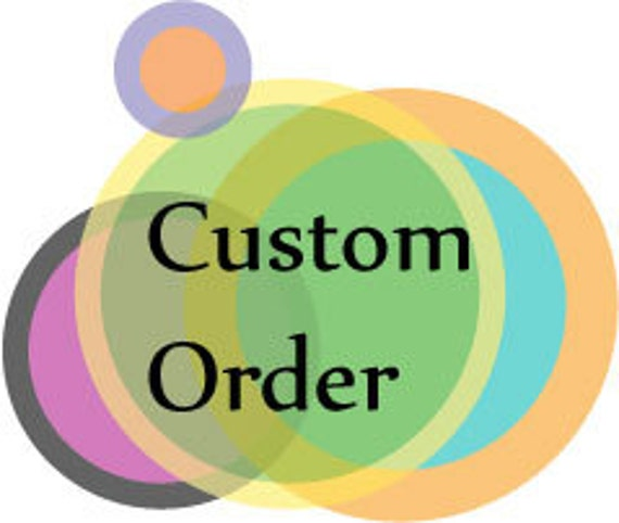 Additional Graphic Design Services - Extra shipping fee - 5 Dollars
