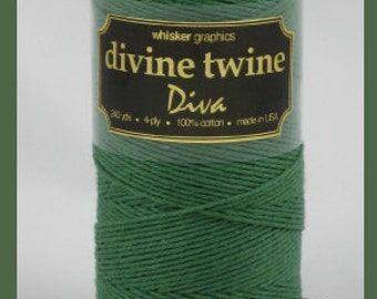 NEW! The Palos Verdes Diva Solid