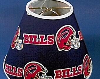 Bills Lamp Shade