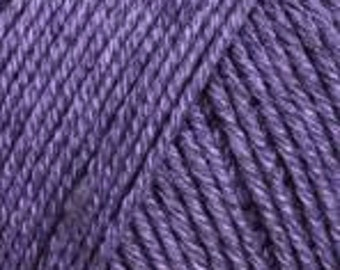 Lang Yarns - Asia color 46