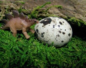 Dinosaur Eggs With Dinosaur Toy Inside Dinosaur Birthday Party Favors