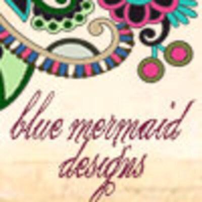 bluemermaiddesigns