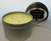 RESERVED:  Candle/Tart Assortment