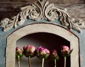 french country decor, peony art, romantic art, girly wall art, nursery art print,rustic art,fine art photo,still life,floral art,bedroom art