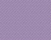 Happy Haunting by Deena Rutter for Riley Blake Designs, Spider Purple, SKU C4676, 1 yd