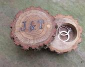 Unique Wedding Shower Gift | Bridal Shower Gift | Wedding Gift | Bridal Gift | Gift for Bride | Gift for The Bride | Gift Ideas