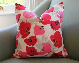 Romo Camille Cushion Pillow Covers 20 inch