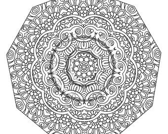 chameleon on a kaleidoscope pdf download