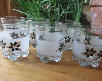 Decover Italy tumbler glasses set of 6