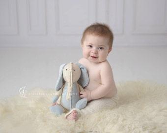 Baby Pants, Photo Prop, Choose Your Color