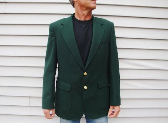 Green Jacket Sports lZO1Yq