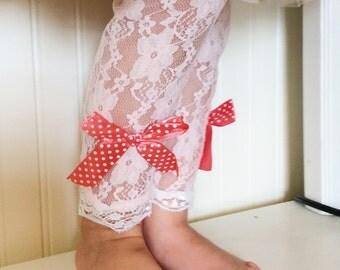 Girl toddler Lace leggings, girl leggings toddler leggings Embellished Lace Leggings, Lace tights Baby leggings, Lace Leggings with bows lac
